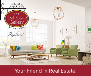 AltimeseRealEstate.jpg